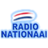 Radio Oranje Nationaal Dutch Music