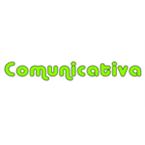 Rádio Comunicativa Adult Contemporary