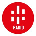 Radio Südostschweiz Top 40/Pop