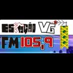 Rádio Estação VG Brazilian Popular