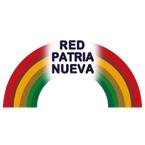 Radio Patria Nueva (La Paz) Government