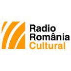 Radio România Cultural Culture
