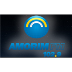 Rádio Amorim FM (Sombrio) Brazilian Popular