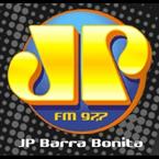 Rádio Jovem Pan FM (Barra Bonita) Top 40/Pop