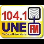 UNEFM Community