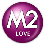 M2 Love Love Songs