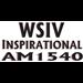 WSIV Gospel