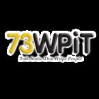 73 WPIT Christian Talk