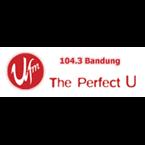 UFM FM Easy Listening