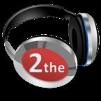 2the RADIO