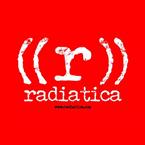 Radiatica