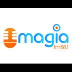 Magia FM Pop Latino