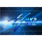 Nika FM Adult Contemporary