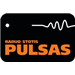 Pulsas Lithuanian Music