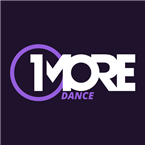 1MORE Dance Electronic