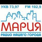 Maria FM Euro Hits