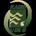 RADIO UDEO Pop Latino