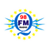 Radio Q FM Adult Contemporary