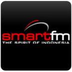 Smart FM Top 40/Pop
