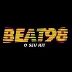 Radio Beat 98 Brazilian Popular