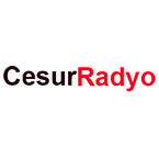 Cesur Radyo Turkish Music