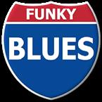 Funky Blues