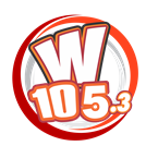 Radio W105 Reggaeton