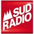 Sud Radio News