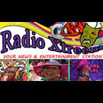 Radio Xtreem Caribbean Music