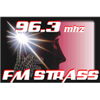 Radio Strass Spanish Music