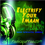 Radio Qurraa Islamic Music