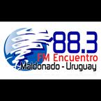FM Encuentro Spanish Music