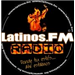 Latinos FM World Music