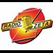 Radio Zeta Local Music