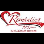 Romantica 92.5
