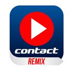 Contact Remix Electronic