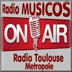 Radio Musicos Classic Rock