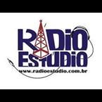 Rádio Estúdio MPB