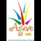 AGAVE RADIO FM