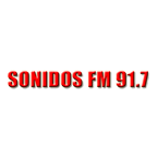 Radio Sonidos Spanish Music