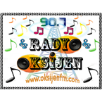Radyo Oksijen Top 40/Pop