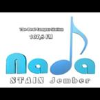 Nada FM Jember