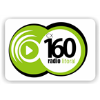 Radio Litoral News
