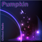 Pumpkin Radio Chill