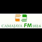 Camajaya FM 90`s