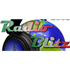 Radio Blitz Italian Music