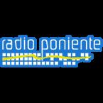 Radio Poniente Spanish Music