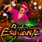 Rádio Esquenta Funk Carioca