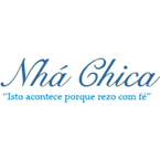 Radio Nha Chica Christian Contemporary