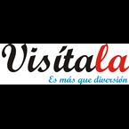 Radio Visitala